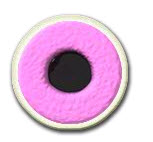 Booster Candy Crush - Roue noix de coco - Coconut wheel
