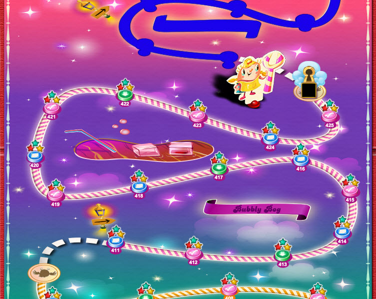 Candy-Crush-Monde-des-songes-Bubbly-Blog-Niveaux-410-425.jpg
