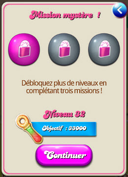candy-crush-mission-mystere