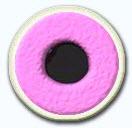 Candy Crush Saga - Roue coco