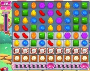 candy crush niveaux 906 à 920 my candy crush