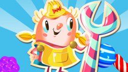 Probleme-de-connexion-jeu-Candy-Crush-Saga