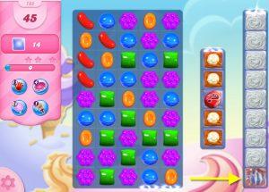 candy-crush-saga-niveau-782-bonbon-raye-droite