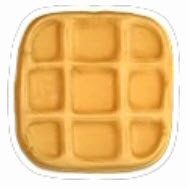 candy-crush-saga-gaufre