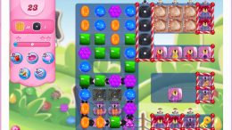 candy-crush-saga-niveau-3854