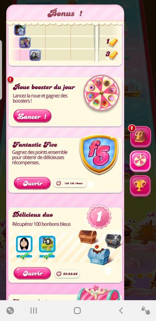 Fantastic-Five-Candy-Crush-Saga-où