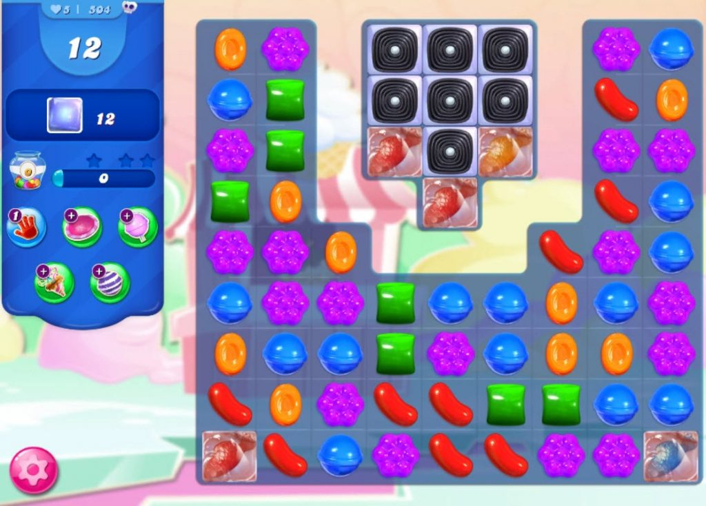 candy-crush-saga-504
