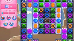 candy crush 41