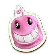 Booster Candy Crush - Troll chewing-gum - Bubblegum troll