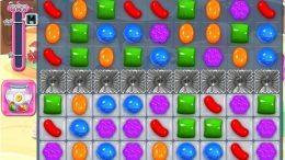 candy-crush-saga-niveau-1334