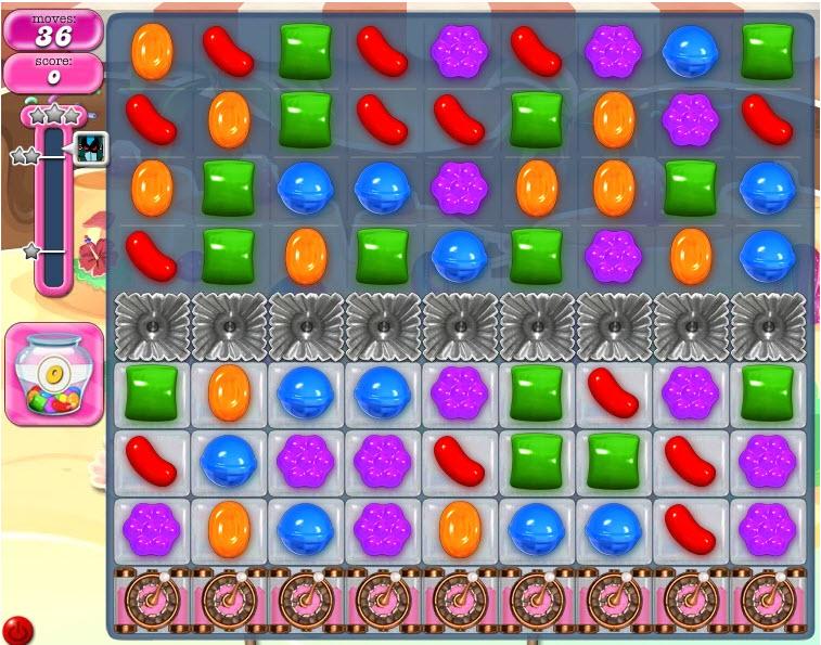 candy-crush-saga-niveau-1334
