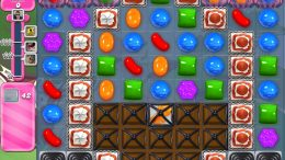 Candy-Crush-niveau-1145