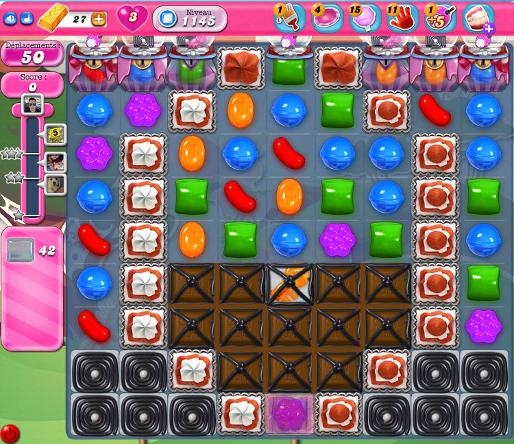 Candy-Crush-niveau-1145