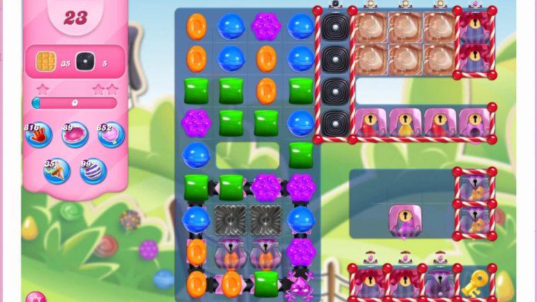 candy-crush-saga-niveau-3854