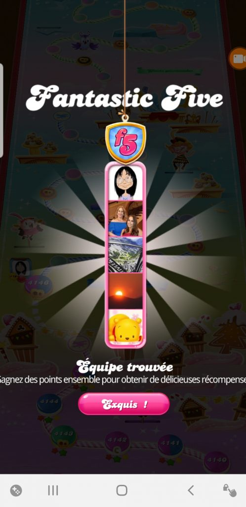 Fantastic-Five-Candy-Crush-Saga