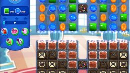 candy crush 1108