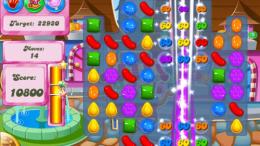 match-3-candy-crush-saga